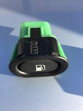 Saab 9-5 95 900 9000 Gasolina Tapa botón de liberación interruptor 1998-2002 pinta no 4617544