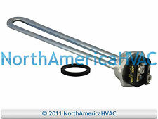 Water Heater Screw-In Heating Element 2000 watt 240v SG-1203 SG1203