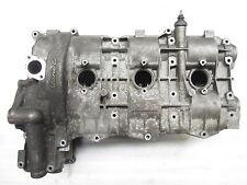 PORSCHE Boxster 986 2,5L Zylinderkopf 1-3  9961041360R