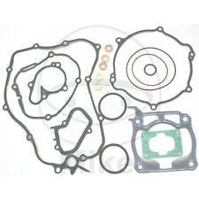 Motor Dichtsatz für Yamaha YZ 125 - Bj. 2005-2016  inkl. Zylinderdichtungen