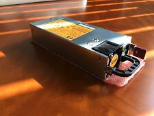 HP DL180 ML350 ML370 DL380 DL360 G6 G7 750W Power Supply PSU 506822-101