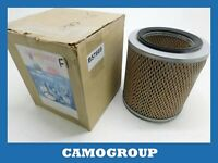 Air Filter Japanparts For Alfa Romeo Ar 6 8 FIAT Ducato JFA003