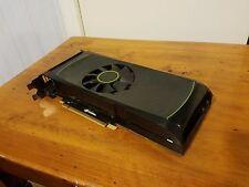Nvidia GeForce GTX 560 Ti