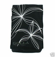 Golla Pouch Bag Cellphone Ipod Music Player Amely Black (Iphone Blackberry)