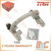 TRW BDA417 Power Brake Systems