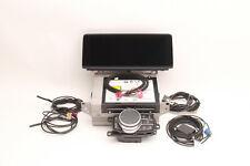 BMW F30 F31 F33 F34 F35 F36 F82 NBT EVO Navigation Professional DAB+ Activ CARPL