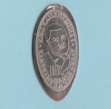 D) King Kamehameha I ~ The Great ~ Reigned 1810-1819 ~ Hawaii