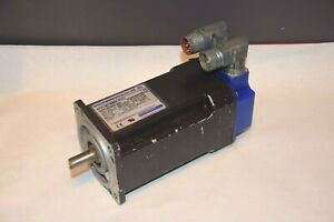 Kollmorgen MT308B1-R1C1 GOLDLINE XT servo motor 230V 3000RPM