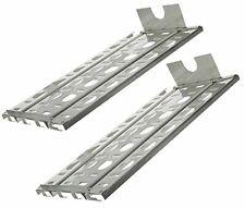 New listing (1 Pack) Stainless Steel Heat Plates for Lynx Cs30, L27, L30, L30Psp, L36, L42,