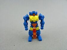 Transformers Generations Holepunch Scoop Mini-Con Thrilling 30 Hasbro