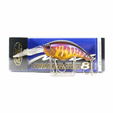 [Evergreen] Combat Crank Wild Hunch Eight Footer Floating Lure 19 - 0546