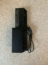 Play station 4 cooling fan External