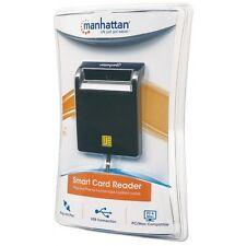 Lettore / scrittore di Smart card USB esterno I-CARD CAM-USB2
