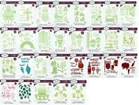 Creative Expressions - Sue Wilson Necessities Collections Die - New