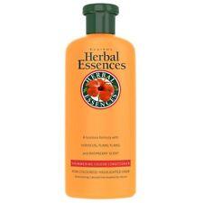 Herbal Essences brillante Acondicionador de pelo de color 400ml
