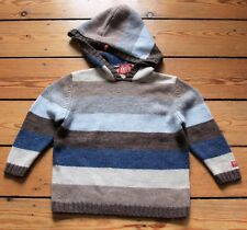 Ticket to heaven Wolle Pullover Gr.104