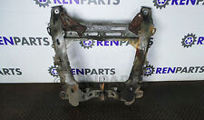 Renault Scenic I Rx4 2000-2003 Front Subframe Sub Frame (4 Wheel Drive Models)