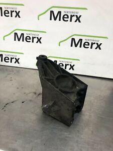 MERCEDES SPRINTER 2006 0N, ENGINE MOUNT BRACKET