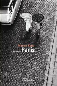 A Hauteur De Paris - Bovis Marcel