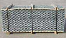 (1,34 Euro/m²) Estrichgitter, AKS-Gitter, Estrich-Armierung 50x50 mm