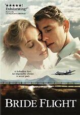 Bride Flight 0736211212757 DVD Region 1