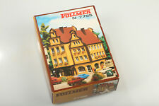 N Vollmer 7755 Old Town Gasthof approx. Not Used - was but open