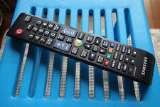 Original Samsung AA59-00582A TV Remote Control for UA46ES5500M UA50ES5500M
