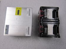 HP DL380 G6 and G7 CPU Upgrade Kit 1x Heatsink 496064-001 and 2x Fans 496066-001