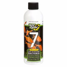 Fritz FritzZyme 7 Freshwater - 8 oz