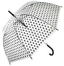Cacti Clear Umbrella