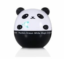 3x Tony Moly Panda's Dream White Magic Cream Health Beauty Facial Skin Care