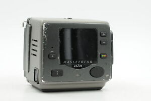 Hasselblad Digital Back for H series 22MP #017
