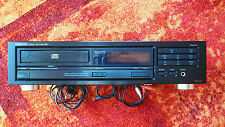 Onkyo CD Spieler DX-6700 -- gut erhalten --