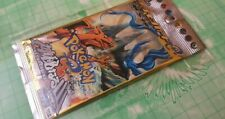 Pokemon 1st Edition Sealed Japanese Mysterious Mountains E5 Skyridge Charizard