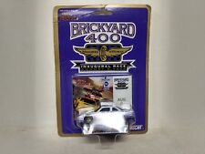 Racing Champions Brickyard 400 #94 Inaugural Race 1:64 Scale Diecast mb230