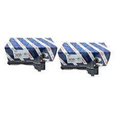 For BMW E31 E38 750iL 850Ci Pair Set of 2 Direct Ignition Coils Bosch 0221504029