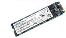 SanDisk SSD X400 M.2 2280 512gb
