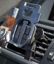 NEW Car Air VENT Mount Magellan Triton 1500 2000 Bracket Holder truck GPS