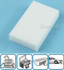 10X magique multi éponge propre Mousse de nettoyage Eraser Car Wash Cuisine