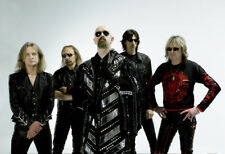 Judas Priest Rock Guitar Tab Tablature 160 chansons 70 Support tracks CD