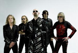 Judas Priest Rock Guitar Tab Tablature 160 Songs 70 Backing Tracks Software CD