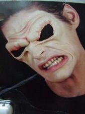 Latex Prosthetic Evil Eyes ~ Vampire ~ Devil  Halloween make-up effects