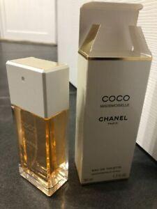 Chanel Coco Mademoiselle 1.7oz  Women's Eau de Toilette