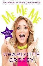 """VERY GOOD"" ME ME ME, Crosby, Charlotte, Book"