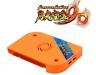 2222 Games in 1 Pandora Box 9D Arcade Video Gaming Console HDMI VGA PCB Board