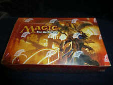 Magic the Gathering MTG GATECRASH Factory Sealed Booster Box (36ct)
