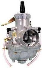 Round Slide VM Series Carburetor Mikuni  VM32-33
