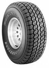 Neumáticos Bridgestone 265/70 R16 para coches