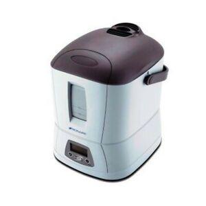 Bionaire BWM401 Warm Mist Humidifier 220/240 Volts