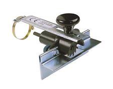 Wolfcraft Universal-Holzfräse mit Schlitzfräser Schaft 8mm für Bohrmaschinen NEU
